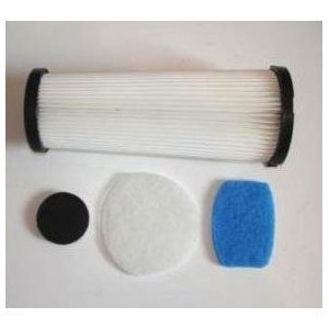 suds-online-quality-replacement-vax-vs18-vs19-v006-swift-bubble-turboforce-filter-set