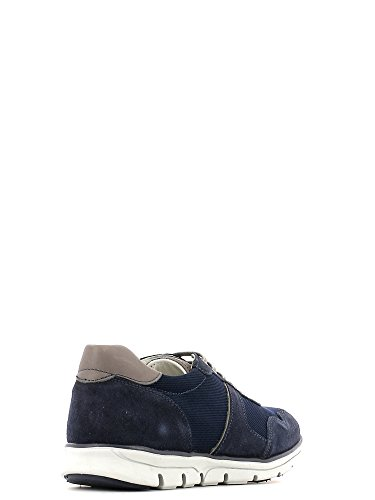 KEYS 3865 Sneakers Uomo Blu