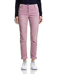 Frauen Pink Hosen Suchergebnis Auf FürCordhose nw80vmNO