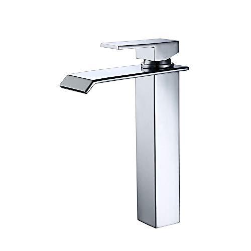meilleur robinet salle de bain