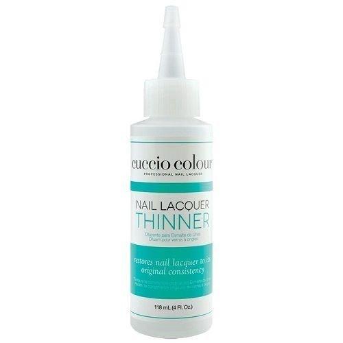 cuccio-professional-nail-lacquer-polish-thinner-118-ml