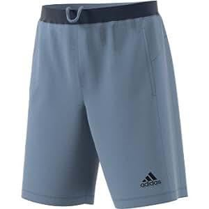 adidas Men's Training Speedbreaker Tech Shorts -  -