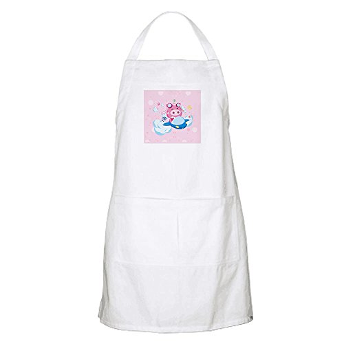 okoukiu-cucina-serie-pig-rosa-grembiule-personalizzato-regalo-per-compleanno-natale-e-anno-nuovo