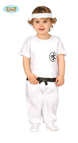 e Kostüm für Kinder Gr. 86 - 98, Größe:86/92 ()