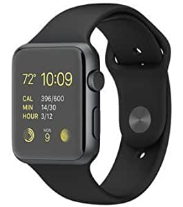 SONTIGA Bluetooth Smartwatch With SIM Card Support, Facebook, Whatsapp, Activity Tracker, Fitness Band, Pedometer, Music, Camera With Video Recording, Micro SD card Support, Loud Speaker, Microphone, Touch Screen, Multi-Language, New Arrival Best Selling Premium Quality Lowest Price COMPATIBLE With iBall Andi 4Di Plus and all other Smartphones