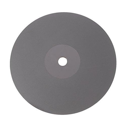 sodialr-6-meule-a-disque-de-diamant-revetu-en-1000-grain-pour-la-pierre-granit-marbre