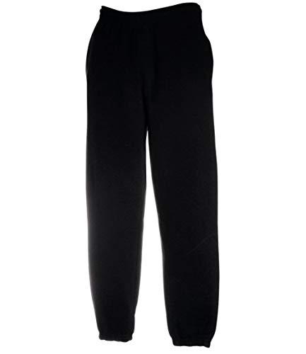 Pantalon Loom De Sport The Fruit Of Large Homme X Noir rtshQdCBox