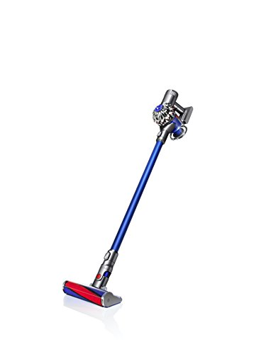 dyson-v6-fluffy-cordless-vacuum-cleaner-100-w