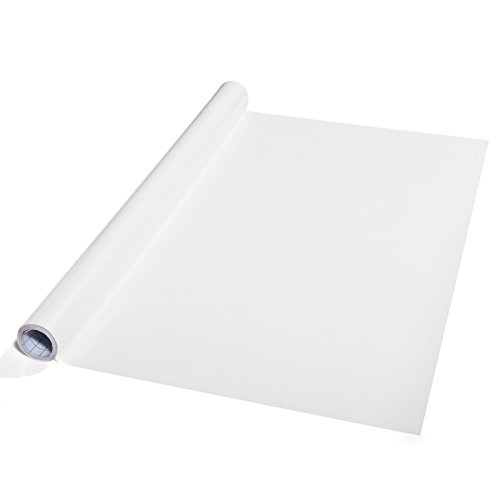 moderne-whiteboardfolie-beliebig-oft-beschreibbar-selbstklebend-auch-auf-glatte-flachen-trendfarbe-w
