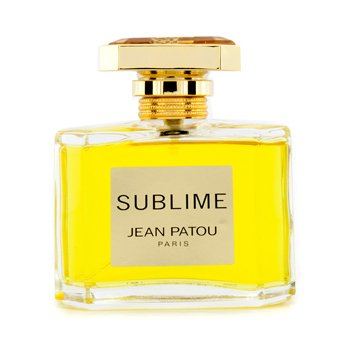 SUBLIME Vapo 75ml EDT