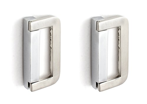 klaxon-stainless-steel-ck-105-big-cabinet-door-pull-handle-with-matte-finish-pack-of-2