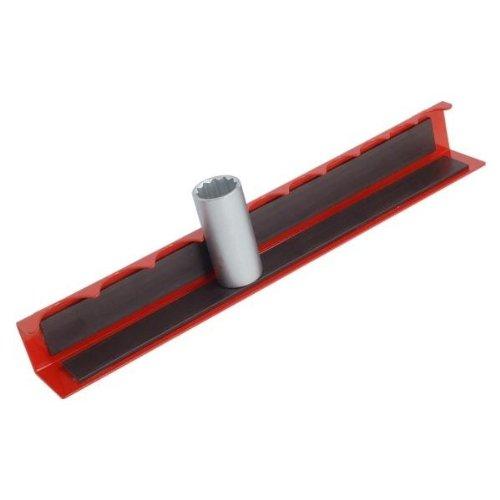 Sockelhalter Kern Für 1 / 2in. Steckschlüssel 1 St. / S