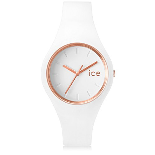 ice-watch-unisex-watch-1631