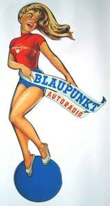 blaupunkt-die-cut-sign