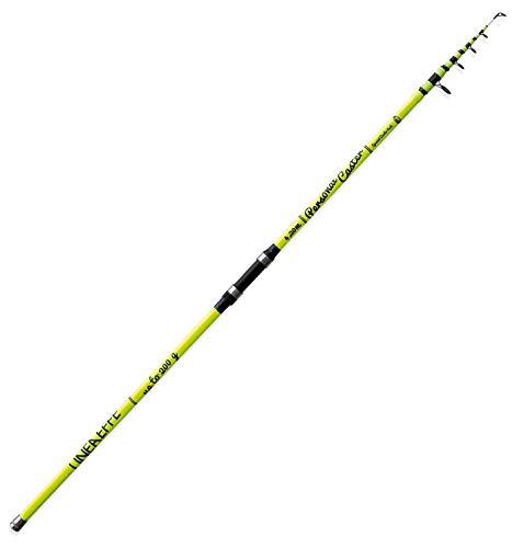 linea-effe Canna Pesca Surfcasting Personal Caster 420 200gr