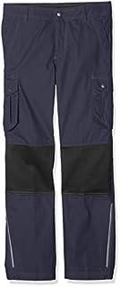 Columbia Veste Pin Butte Cargo Pantalon tissé pour Femme, Enfant, Pine Butte Cargo, India Ink/Black (B01JIKRMQC)   Amazon Products