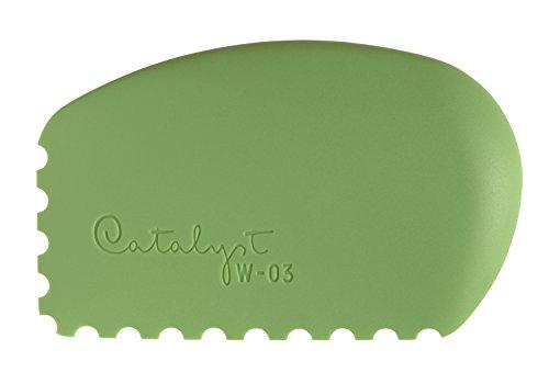 catalyst-galet-sculpteur-no-3-vert