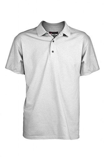 fayde-golf-polo-da-uomo-da-golf-polo-da-uomo-da-golf-da-uomo-polo-t-shirt-polo-t-shirt-comfort-fit-t