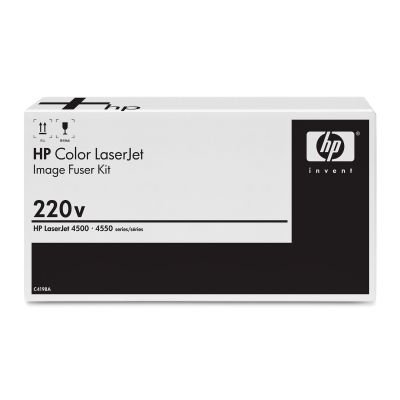 HP-Fixiereinheit-100000Seiten -