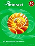 SMP Interact Book 8C: for the Mathematics Framework: Bk. 8C (SMP Interact for the Framework)