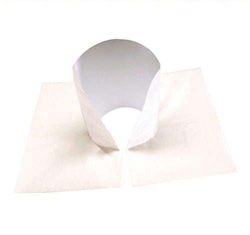 knauf-insulation-lds-universalmanschette-weiss