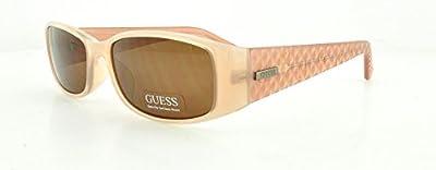 Gafas de sol Guess GU 7259