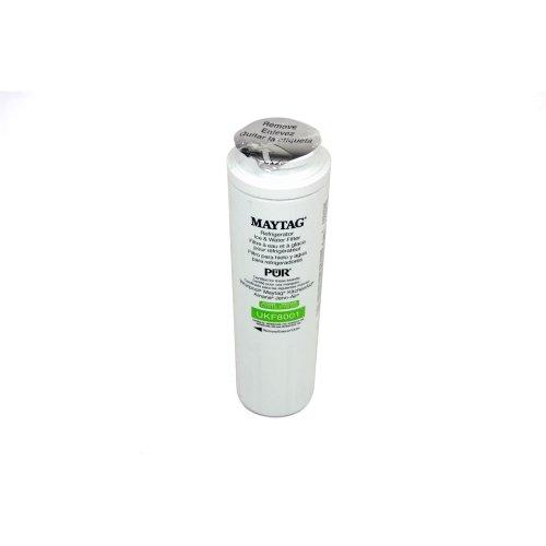 echte-amana-ukf8001axx-puriclean-ii-kuhlschrank-filter