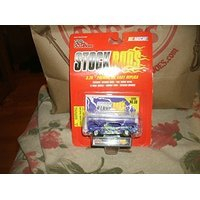 racing-champions-164-scale-stock-rods-exclusive-terry-labonte-kelloggs-spooky-froot-loops-die-cast-b