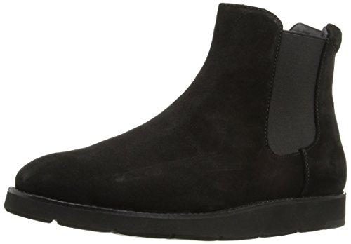 johnston-murphy-womens-bree-gore-ankle-rain-boot-black-95-m-us