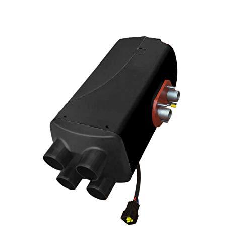 Interruptor cuatro orificios diesel calentador aire