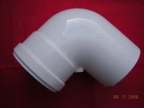 baxi-combi-105he-potterton-93-degres-conduit-plier-5112406