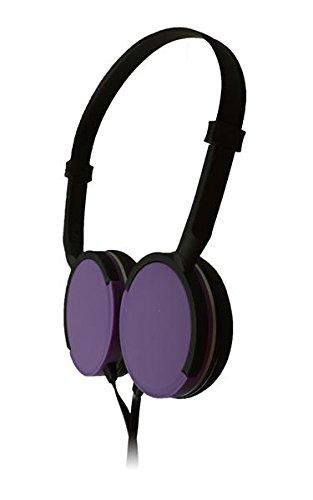 maxell Headset