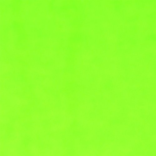 Flexfolie T-Shirt - Neon Gruen 30cm breit - Siser A0026 ? kleine Plotter