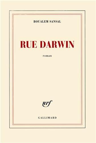 """<a href=""""/node/28062"""">Rue Darwin</a>"""