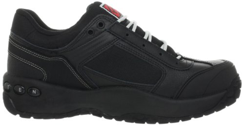 Five Ten - Chaussures Five Ten Impact Low Team Black 2015 Black