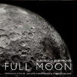 Full Moon: Aufbruch zum Mond (Flugzeug Winziges)