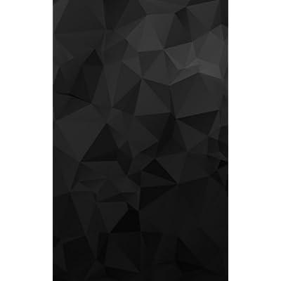 Carnet de Mots de Passe: A5 - 98 Pages - 002 - motifs Geometriques