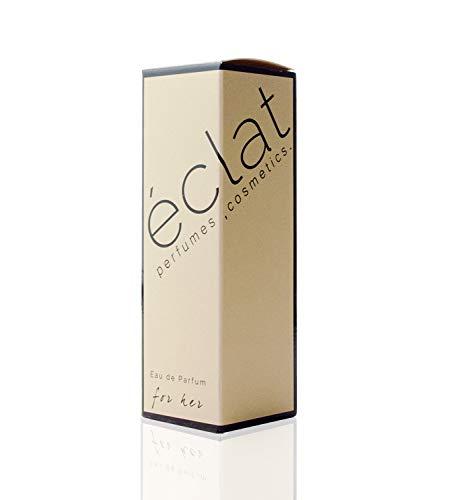 éclat 112   Duftzwilling - Parfum Dupe - Damen eau de Parfum 55ml