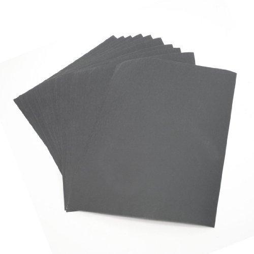 finition-peinture-poncage-vernis-papier-abrasif-en-carbure-de-silicium-2000-cw-10
