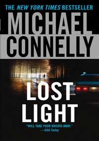 Lost Light (Harry Bosch) PDF Books
