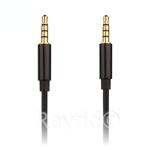 sostituzione-astror-gaming-headset-daisy-chain-cavo-per-mixamp-a40-piombo-filo-pro-10-m