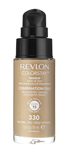 revlon-colorstay-pump-24hr-make-up-spf20-comb-oily-skin-30ml-natural-tan