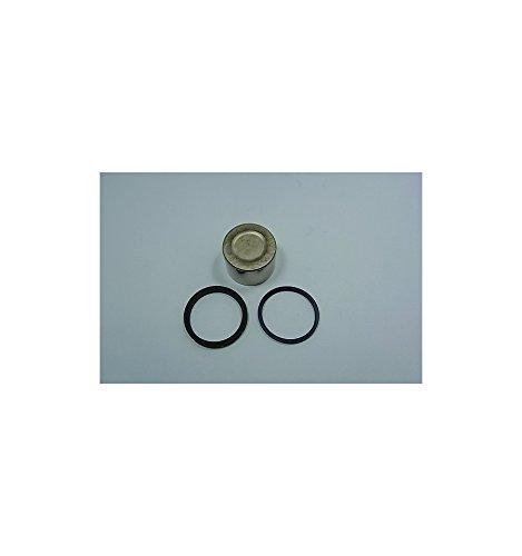 piston, joint pour etrier derbi Kit reparation de frein Top racing TR6441013