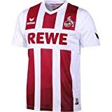 Erima 1.FC Köln Trikot Home 2017/2018 Herren L
