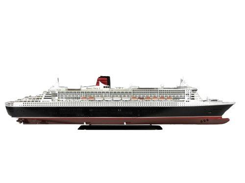 Imagen 2 de Revell 5223 - Maqueta del barco Queen Mary 2