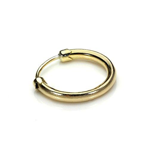 jewellerybox PGD-031