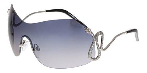 roberto-cavalli-gafas-de-sol-para-hombre