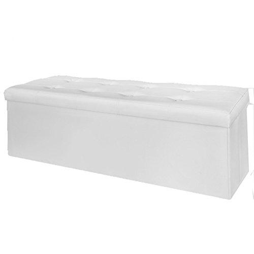 sobuyr-110x48x48cm-caja-taburete-banco-puff-arcon-puff-caja-cesto-para-ropa-blanco-fss27-el-w