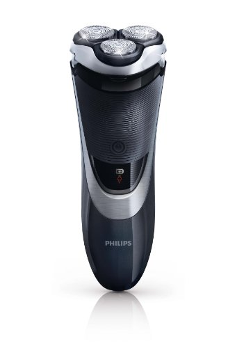 Afeitadora Philips PowerTouch PT920
