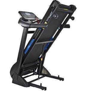 Roger Black Jx680sw – Treadmills